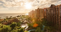 Save up to 30% on Disney's Aulani in Hawaii with Delta