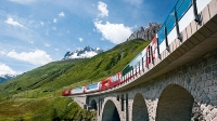 Up to $35 Off with Rail Europe
