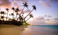 Save on Punta Cana with Delta
