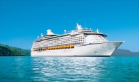30% Off with Royal Caribbean