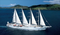 Receive up to $200 SBC with Windstar